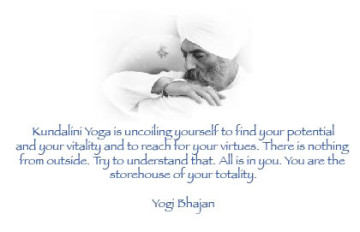 potential, potential yoga, virtues