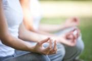 kundalini, kundalini yoga, kundalini therapy
