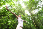liberate, therapy, yoga